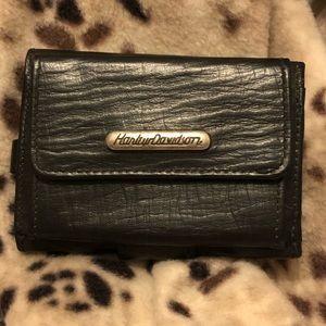 FIRM HD Ladies Wallet